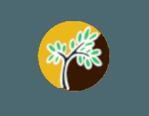 Γεωπονικός οίκος Κρητικού - Αίγινα